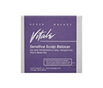 Vitale Sensitive Scalp Relaxer (4 pk)