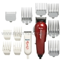 Wahl All-Star Combo Clipper/Trimmer 8331
