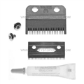 Wahl 5-Star 2 Hole Standard Clipper Blade 2191
