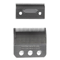 Wahl 3 Hole Adjusto-Lock Clipper Blade 1005