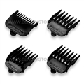 Wahl Professional Attachment Combs Set 3160-100