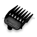 "Wahl Attachment Guide Comb #3 - 3/8"" 3134"