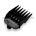 "Wahl Attachment Guide Comb #4 - 1/2"" 3144"