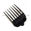 "Wahl Attachment Guide Comb #5 - 5/8"" 3135"