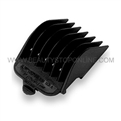 "Wahl Attachment Guide Comb #8 - 1"" 3150-050"