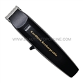 Wahl Cordless Trimmer 8900