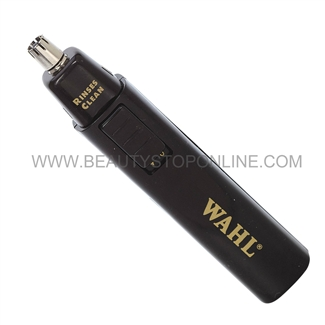 Wahl Nose Hair Trimmer 5560-700