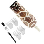 Wahl Peanut Giraffe Palm Size Clipper/Trimmer (#8655)