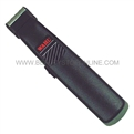 Wahl Personal Hair Trimmer 9985-600
