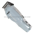 Wahl Professional Senior Premium Hair Clipper 8500