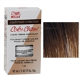Wella Color Charm Liquid Color 5NW Light Natural Warm Brown