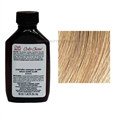 Wella Color Charm Liquid Color 12NG Surf Side Blonde Plus