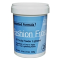 Wella Fashion Frost Bleach 16 oz Tub