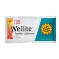 Wella Wellite Powder Lightener 1.1 oz Packet