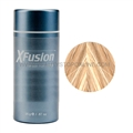 XFusion Keratin Hair Fibers Light Blonde 25g