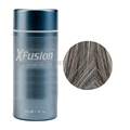 XFusion Keratin Hair Fibers Gray 25g