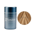 XFusion Keratin Hair Fibers Medium Blonde 12g