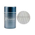 XFusion Keratin Hair Fibers White 12g