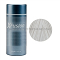 XFusion Keratin Hair Fibers White 25g