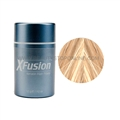 XFusion Keratin Hair Fibers Light Blonde 12g