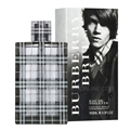 Burberry Brit for Men Eau de Toilette 3.3 oz by Burberry
