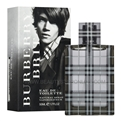 Burberry Brit for Men Eau de Toilette 1.7 oz by Burberry