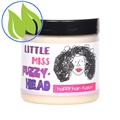 Little Miss Fuzzy Head Happy Hair Fusion 4 oz