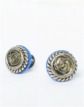 Janick Luxury Hand-Crafted Cuff Links | the Watchman