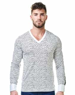 Men Fashion Shirt