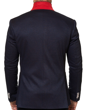 Desigher Sport Coat