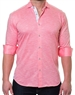 Salmon Pink Fashion Shirt