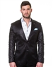 Luxury Sport Jacket
