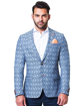 Unique Sport Coat