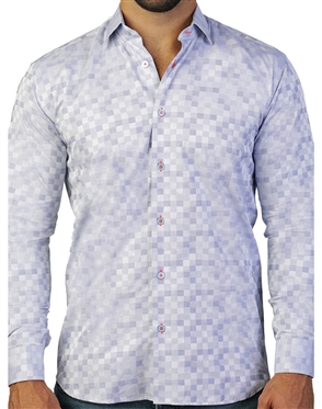 Stylish Business Casual dress Shirt