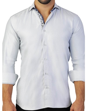 Luxury Casual Sport Shirt