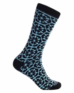 Bertigo Socks 921 Black