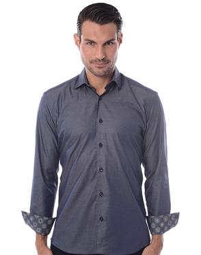 Casual Sport shirt