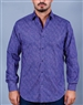 Stylish Italian Dress Shirt