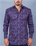 Digital Print Casual Shirt