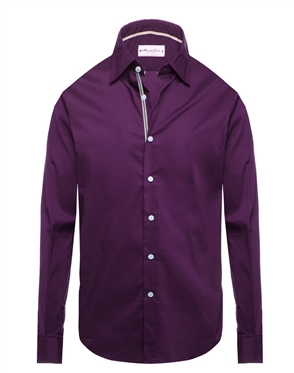 Luxury men dress Shirt