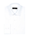 Luxury Dress Shirt - Classic White Dress Shirt