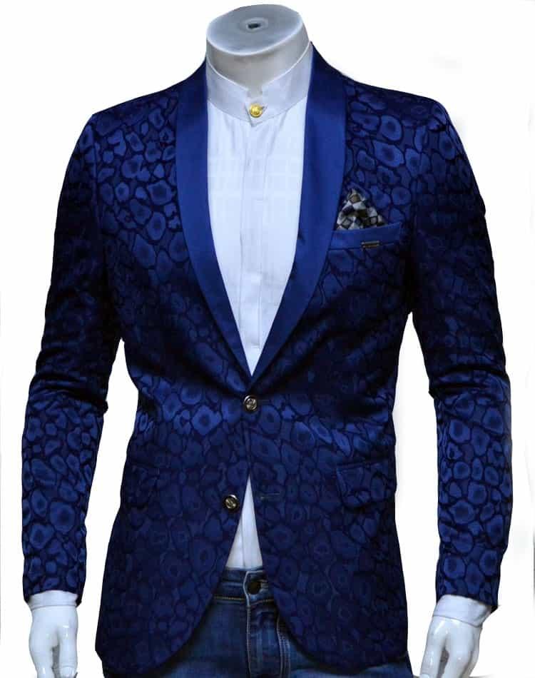 Nuevos Blazers y chaquetas delgadas de manga larga para