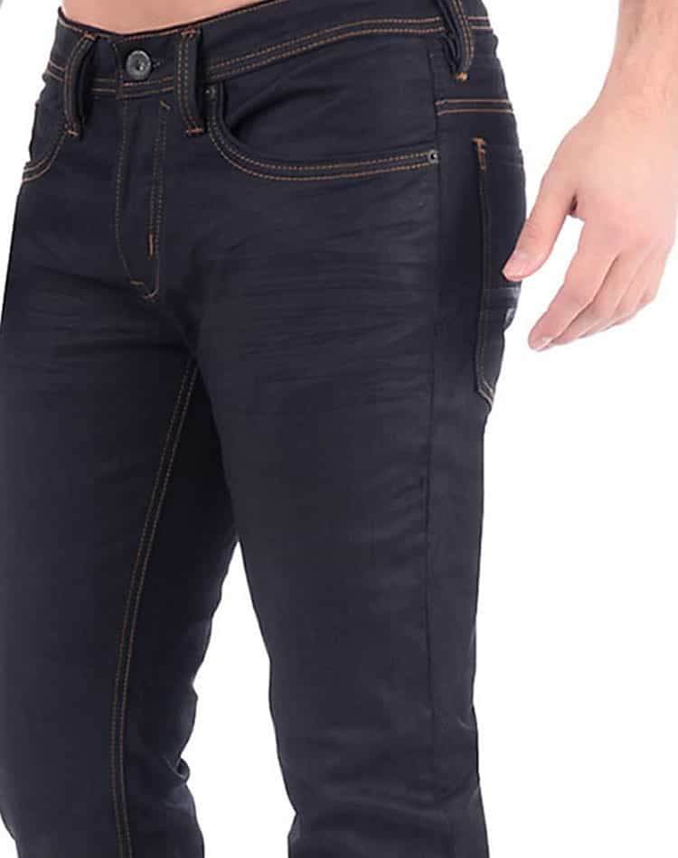 Size 40 Jeans For Men