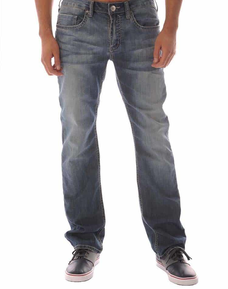 Life denim jeans