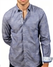 Designer Navy Shirt