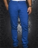 Trendy Designer Royal Blue Jeans