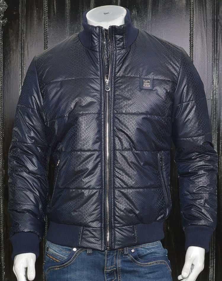 fc6309a4f Mondo Exclusive Jacket 4042