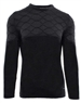 Shop Men's Luxury Sweaters - Black