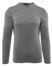 Shop Men's Luxury Sweaters - Grey