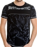 LCR ANTI Romantic T-Shirt |  Designer T-Shirt